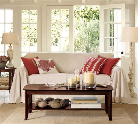 Pottery Barn Henley Rug Ivory by 17 Best Images About Interior Colors On How To