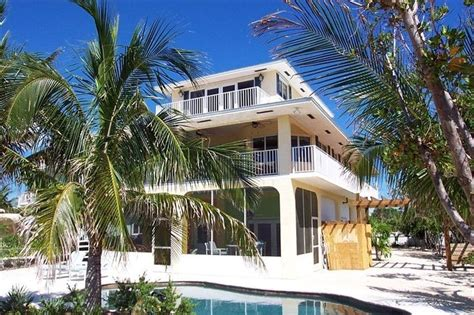 key largo house rental house vacation rental in key largo trying to go just
