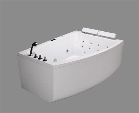 two person freestanding bathtub 2 person massage bathtub whirlpool spa bath traditional