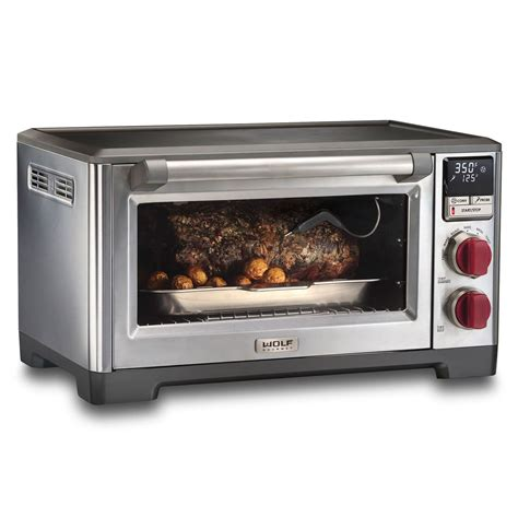 wolf oven wolf appliances prices countertop oven wolf gourmet countertop appliances
