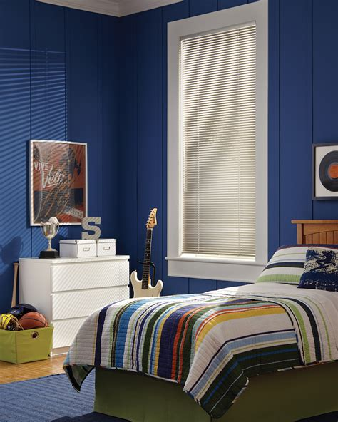 Boys Window Treatments For Bedrooms Archives Stricklands Window