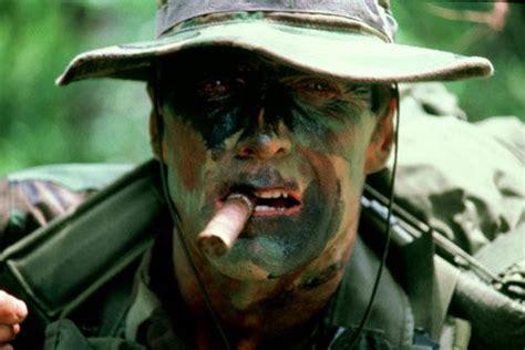biography of movie highway gunnery sgt tom highway heartbreak ridge gran actor