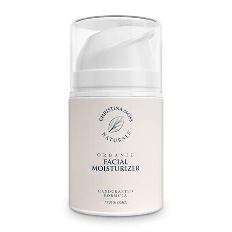 skin moisturizer organic moisturizer original anise