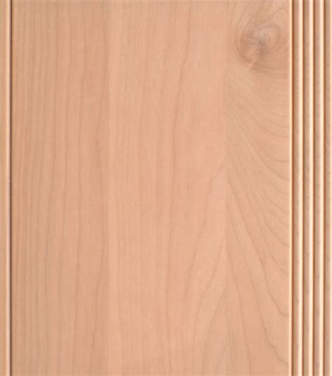 light cherry wood finish ash white w stain on cherry wood walzcraftwalzcraft