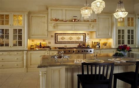 kitchen cabinet refinishing kits restaining kitchen cabinets sanding home design ideas