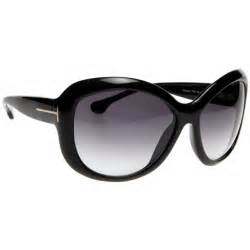 Tom Ford Sunglasses Tom Ford Ft0082 0b5 Sunglasses Shade Station