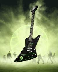 Gitarre Lackieren Preise by Kraushaar Gitarren Lackierung