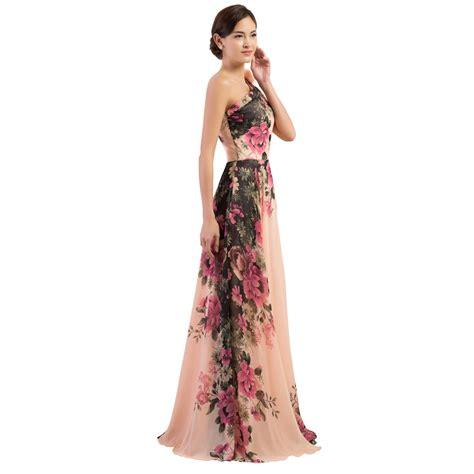 Dress Diskon evening dresses discount evening dresses
