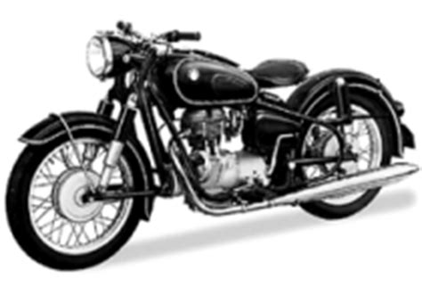 Bmw Motorrad R26 Ersatzteile by Motorrad Stemler Gmbh Ersatzteile F 252 R Deutsche Motorrad