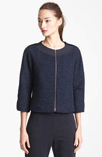 Dress Kode 061 best 25 business casual dress code ideas on