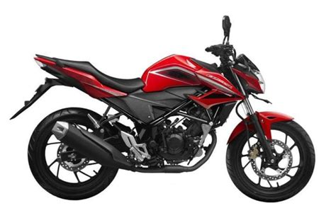 Sticker Striping Motor Stiker Yamaha Ttx New Duke Merah Spec B 2017 honda unicorn 150 prices mileage specifications top speed