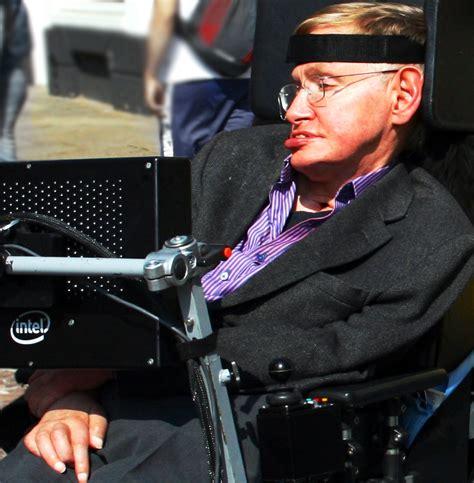 scienziato sedia a rotelle oxford union michaelmas termcard 1st release the oxford