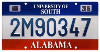 placas de carro en ingles placas americanas para autos en photoshop identi