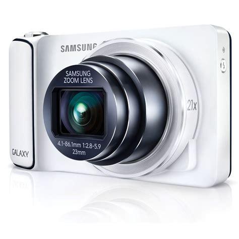 Samsung Gc100 samsung galaxy gc100 digital price in pakistan