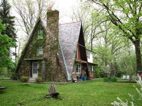 a frame house for sale 25 best ideas about a frame homes on a frame