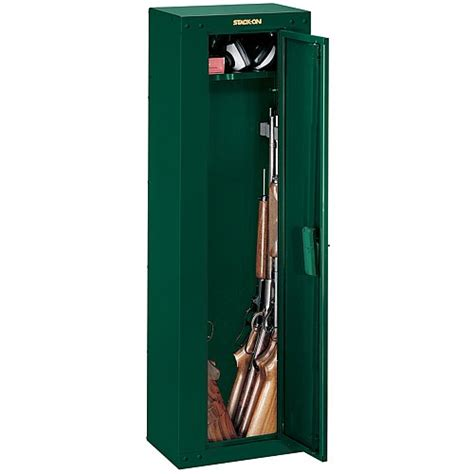 gun cabinets for sale