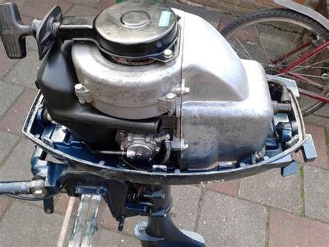 buitenboordmotor carburateur schoonmaken fs1 forum toon onderwerp marco s subaru impreza