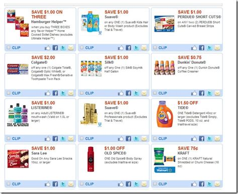 printable grocery coupons without installing coupon printer turn your printer into money with awesome grocery coupons
