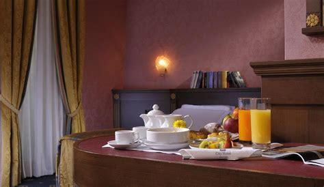 hotel best western bologna h 244 tel 224 bologne bw city hotel bologne