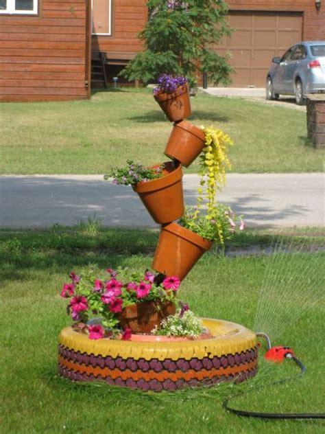 decoração de jardim de inverno interno pequeno enfeites para jardim 58 ideias para jardim interno e externo