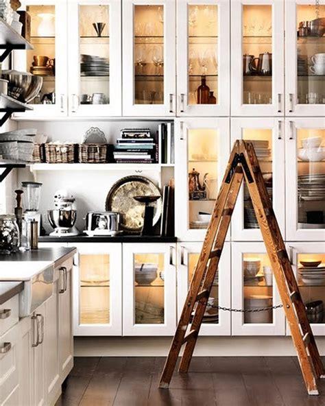 kitchen design trends 2014 kitchen trends 2015 loretta j willis designer