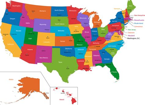 all fifty states a1 apostille services all 50 states apostille service