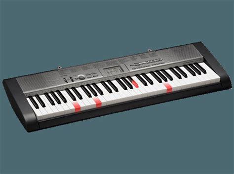 Keyboard Casio Lk 125 bedienungsanleitung casio lk 125 keyboard bedienungsanleitung