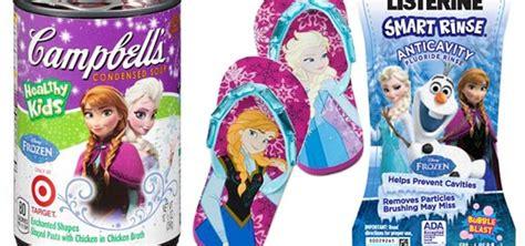 frozen wallpaper toys r us frozen merchandise toys r us australia 4k wallpapers