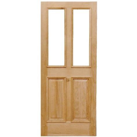 Door Furniture by External Style Door Sanderson S Furniture