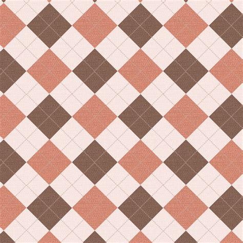 geometric pattern brush rustic geometric patterns photoshop free brushes