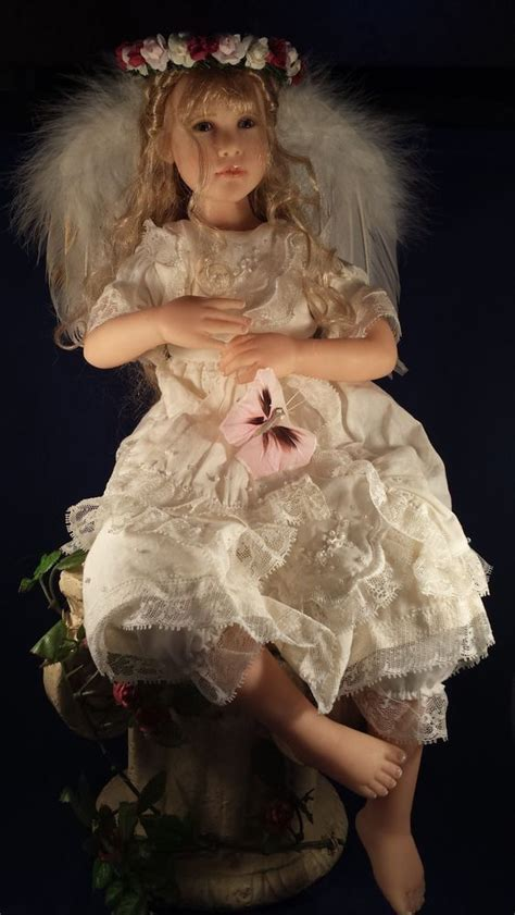 doll by julie 1000 images about julie fischer dolls on