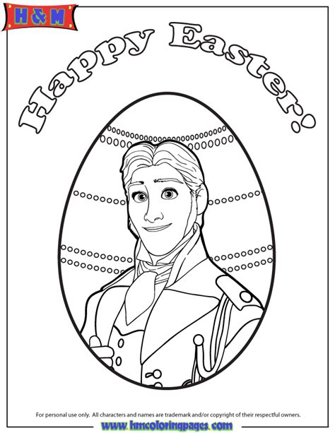 frozen colouring pages new calendar template site