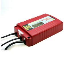 sterling marine battery charger uk sterling power battery charger ebay