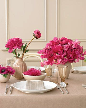 chagne color wedding 25 best ideas about pink table on pink