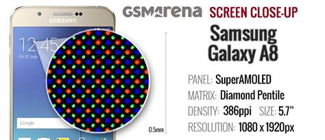 Harga Lcd Samsung A8 Service Centre samsung galaxy a8 review