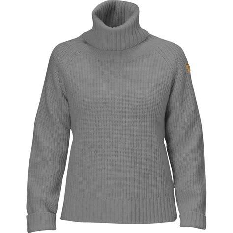 Hoodie Sweater Zipper Liverpool Fc fjallraven ovik wool cardigan sweater jacket