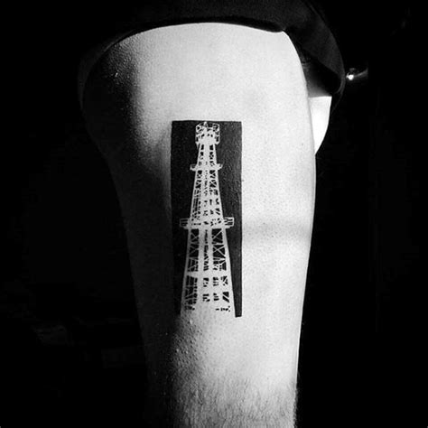sick small tattoos 80 sick tattoos for masculine ink design ideas