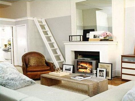 interior home design for small spaces color design ideas to balance home interiors