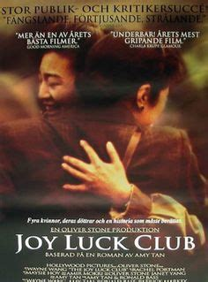 1000 images about the joy luck club on pinterest 1000 images about my favorite movies before 2000 on