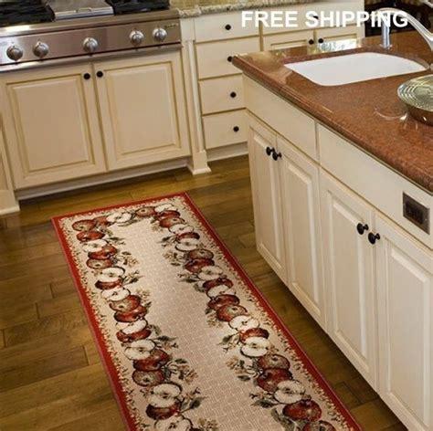 Apple Kitchen Rugs Best 25 Apple Kitchen Decor Ideas On Pinterest Apple Decorations September Decorations And