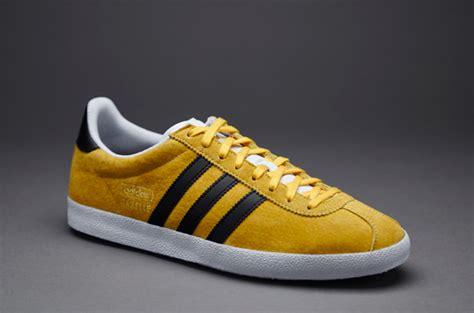 Harga Adidas Gazelle Og Original adidas gazelle gul