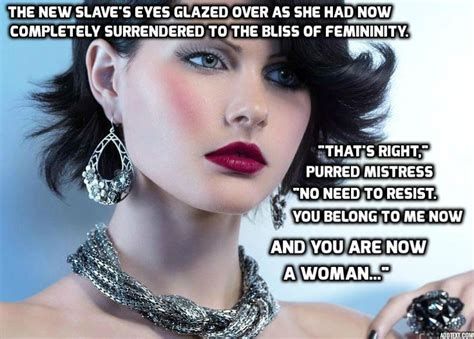 a sissy gets chastised and enslaved for life 10 best forced fem images on pinterest tg captions