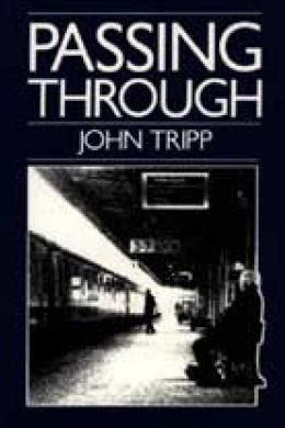 passing through books tripp selected poems