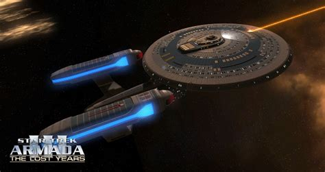 trek armada 3 official trek armada 3 wiki