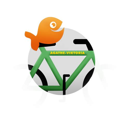 Fahrrad Aufkleber Auf Rechnung by Namensaufkleber F 252 Rs Fahrrad Bestellen Auf
