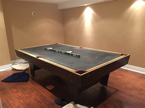pool table moving moving services movers services