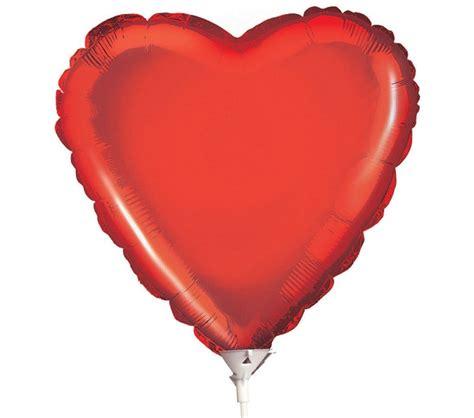 Small Balloon Foil Balon Foil Bintang mini balloons 9 quot mylar foil stick balloons balloons 9 quot air fill stick