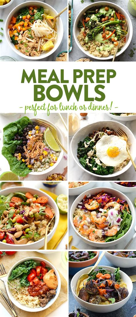 17 best ideas about meal prep on pinterest 21 day fix meals and 21 days