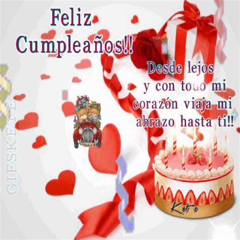 imagenes de happy birthday omar https gifskete blogspot mx search label feliz cumplea 241 os