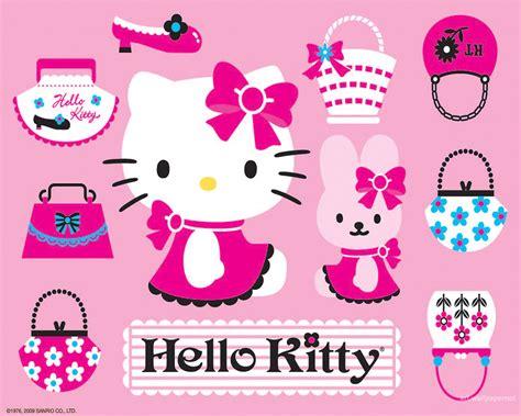 hello kitty character wallpaper hello kitty wallpapers poster art wallpapers desktop